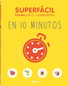 En 10 Minutos : Superfácil